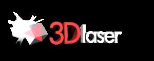 3Dlaser