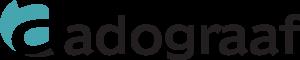 Adograaf