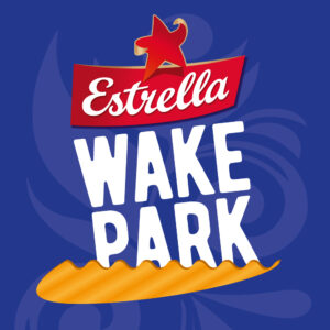 ESTRELLA-WAKE-PARK-1000x1000px (1)
