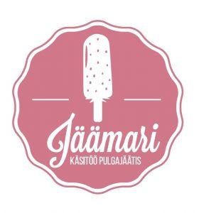 Jaamari_logo