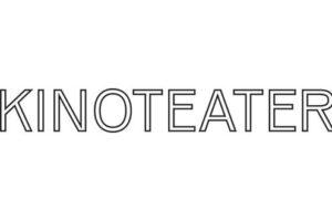 Kinoteater-logo-kanut
