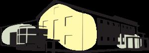 Rahvamaja_logo_värv-www