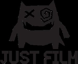 justfilm_logo_2017