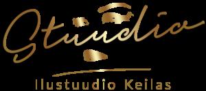 rena_logo_sloogan-kriips_transp